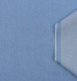 Denim/Jeans Lichtblauw