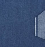 Denim / Jeans Blauw