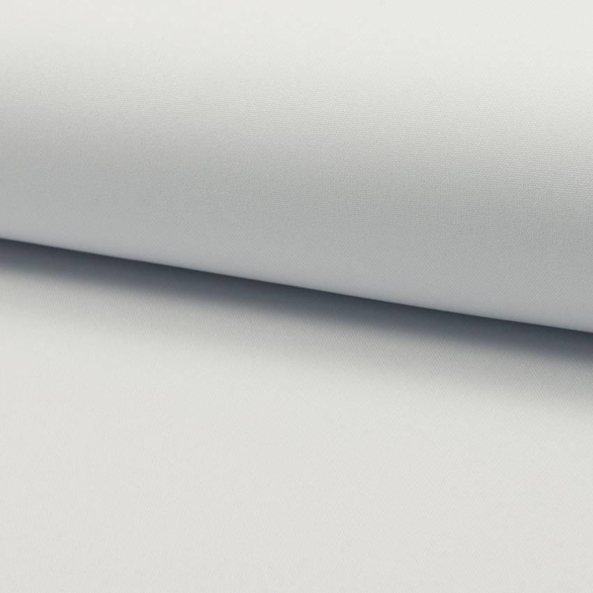 Bi-stretch / Texture / Burlington Wit