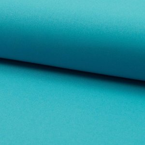 Crystal polyester Aqua