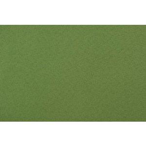 Waterafstotend Outdoor Uni Olijf groen