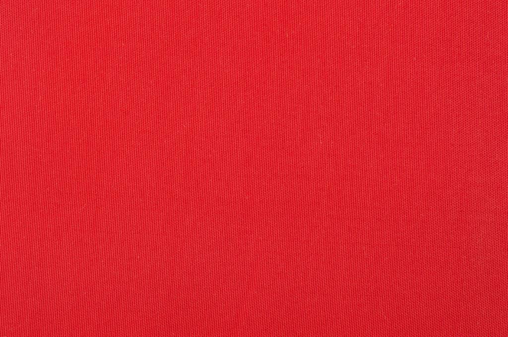 Waterafstotend Outdoor Uni Ferrari rood