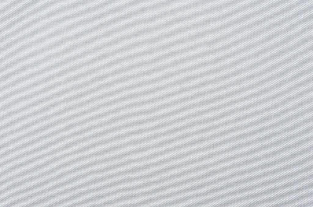 Waterafstotend Outdoor Uni White