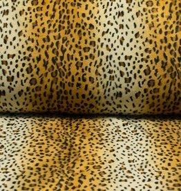 Velboa Dierprint Cheetah