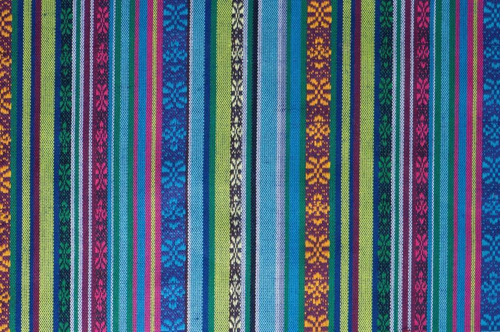 Mexicaanse stoffen 08