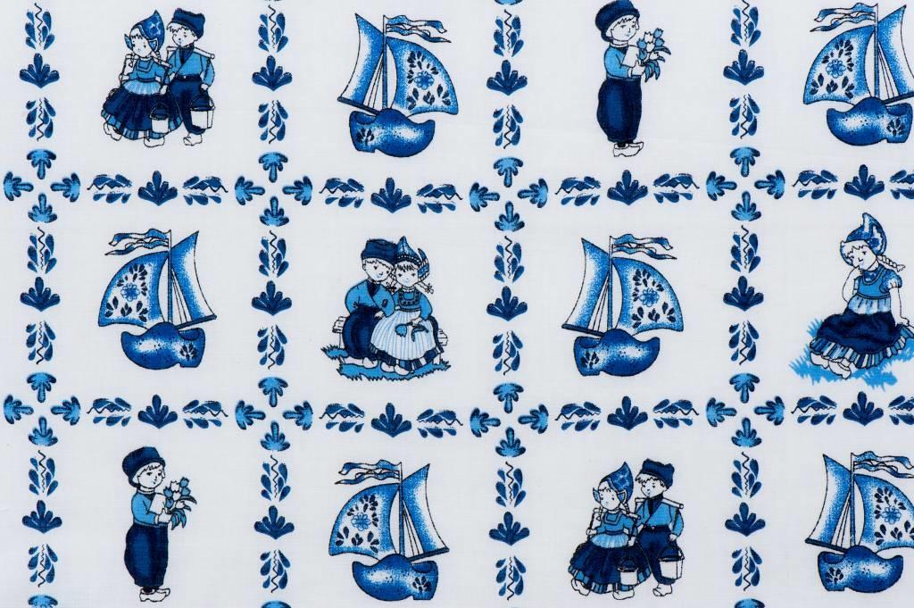 Delftsblauw 44