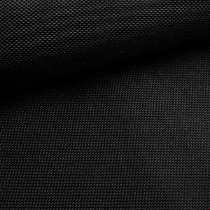 Nylon Combat Black