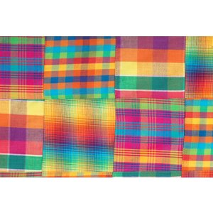 Patchwork Check 01