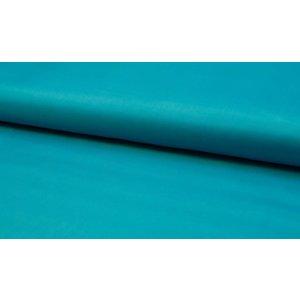 Voeringstof Turquoise