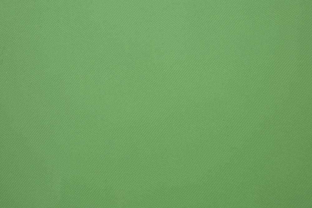 Vrachtwagenzeil Groen