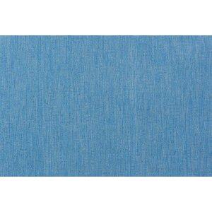 Waterafstotend Outdoor Blue Jeans