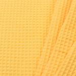 Wafel Katoen, Soft Yellow