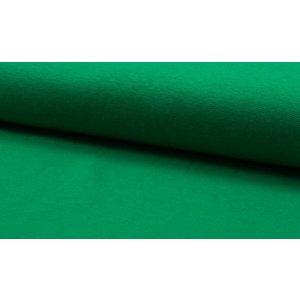 Boordstof fijn, groen