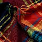 Schotse ruit 32