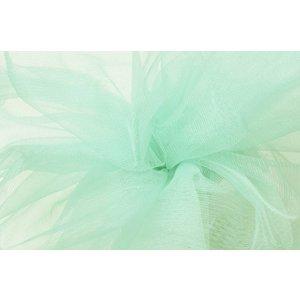 Sparkling Glamour Tule Mint