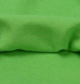Boordstof fijn, fluoriserend groen