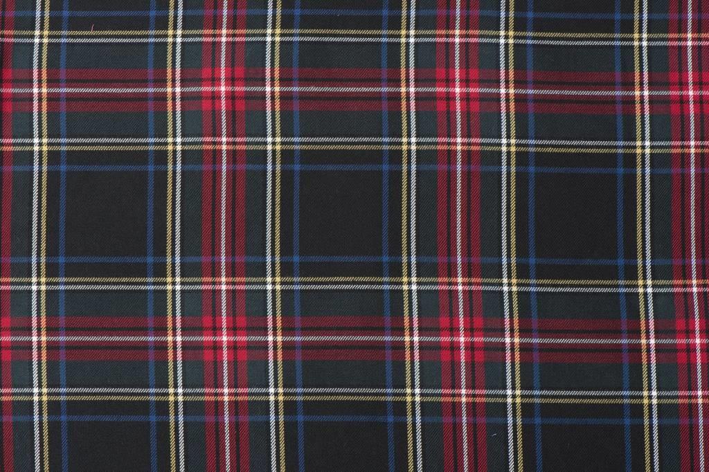 Schotse ruit 35