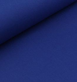 Laken katoen 240 cm Breed New Kobalt