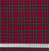 Schotse ruit 39