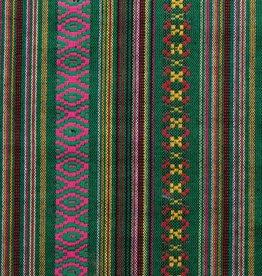 Mexicaanse stoffen 01