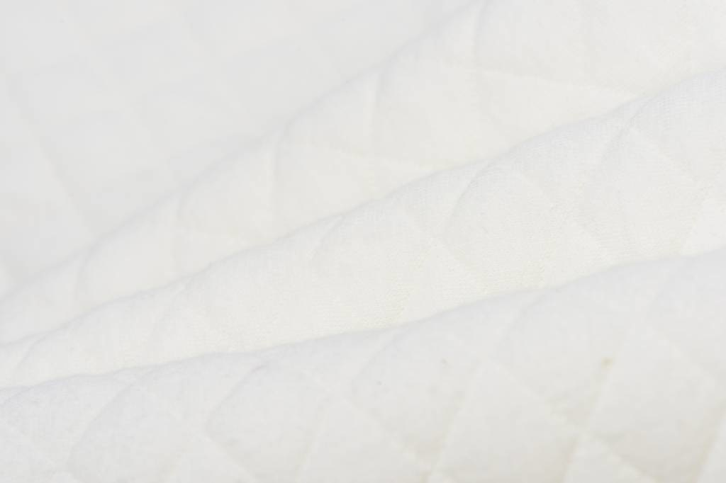Nooteboom Textiles Knitted Wieber Off-White