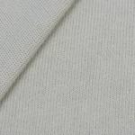 Toff Designs Cotton Knitted Poedergrijs
