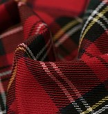 Schotse ruit 44