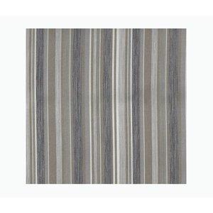 Outdoor Stof Stripes Tavira Taupe