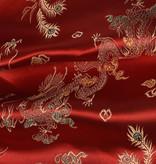 Chinees Jacquard 31