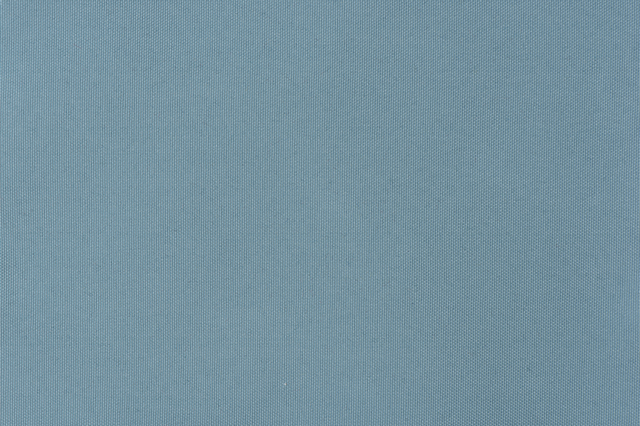Waterafstotend Outdoor Sky Blue