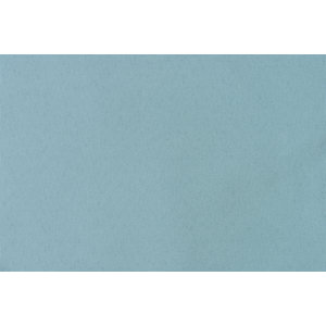 Waterafstotend Outdoor Bright Blue