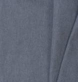 Canvas Light Grey Melange