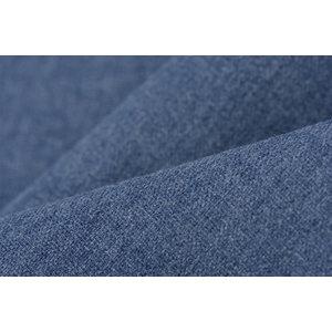 Canvas Dark Jeans Melange