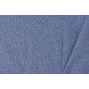 Canvas Light Jeans Melange