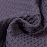 Wafel Katoen, Purple Sage
