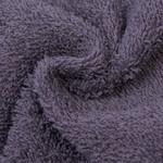 Badstof Heavy Terry Purple Sage