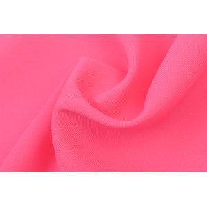 Burlington Fluoricerend Roze