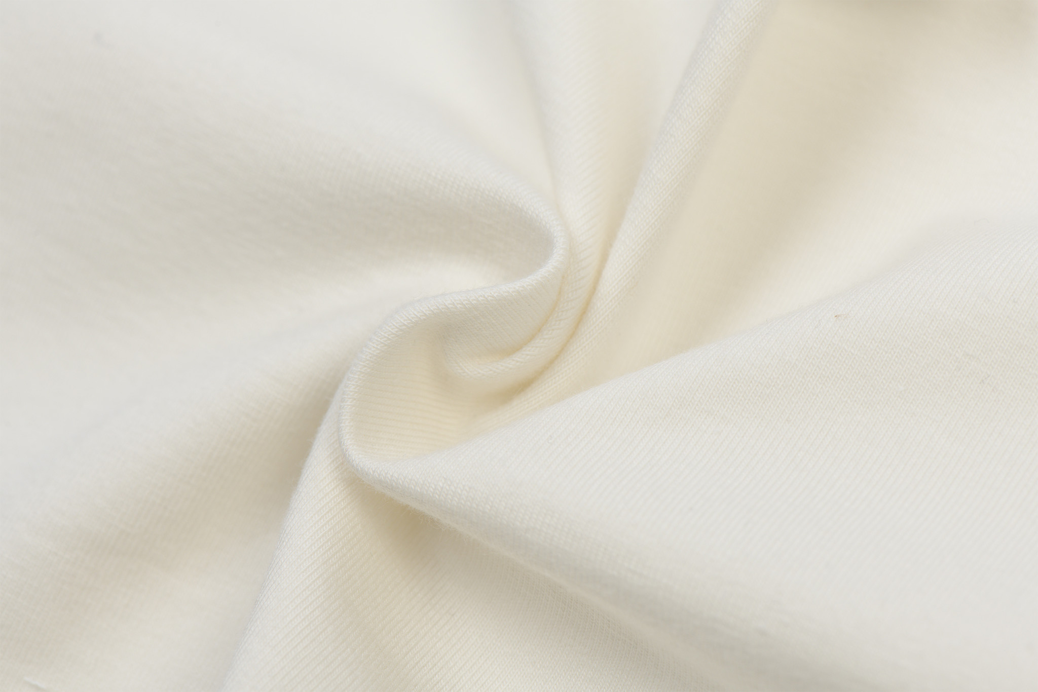 Jersey Fashion Colors Off White
