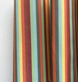 Outdoor Stof Curaçao Stripes