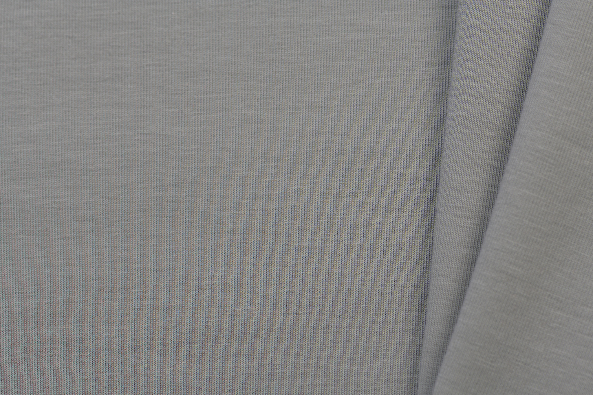 Jersey Fashion Colors Grey