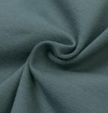 Jersey Fashion Colors Jade Green