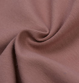 Jersey Fashion Colors Clay Rose