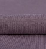 Boordstof Fashion Colors Purple Sage