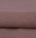 Boordstof Fashion Colors Oud Mauve