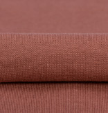 Boordstof Fashion Colors Clay Rose