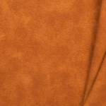 by Poppy designed for you Sweat Digital Melange Look Cognac