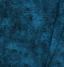 by Poppy designed for you Organic Jersey Digital Raw Texture Jeans