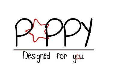 by Poppy designed for you
