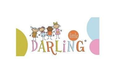 Little Darling