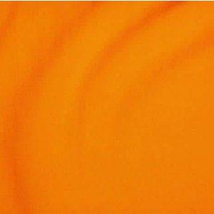 Baron waterafstotend Oranje